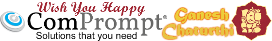 Comprompt Solutions