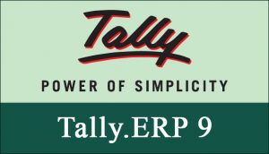 Tally Partner Mumbai India financial accounting