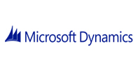 comprompt-services-cloud-services-logo-microsoft-dynamics