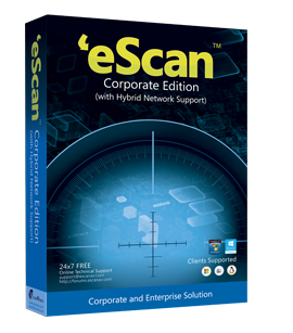 comprompt-software-antivirus-escan-corporate-edition-with-hybrid