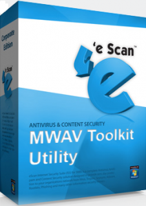 comprompt-software-antivirus-escan-escan-toolkit-utility