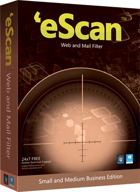 comprompt-software-antivirus-escan-escan-web-mail-filter
