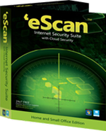 comprompt-software-antivirus-escan-internet-security-suite-with-cloud-security