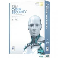 comprompt-software-antivirus-eset-nod-32-ESET-Cyber-Security