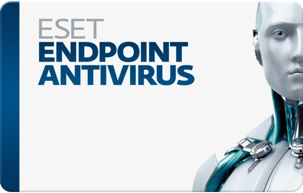 comprompt-software-antivirus-eset-nod-32-Eset-Endpoint-antivirus