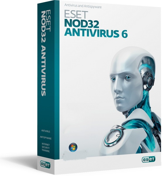 comprompt-software-antivirus-eset-nod-32-antivirus-6