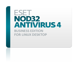 comprompt-software-antivirus-eset-nod-32-antivirus-business-edition-linux