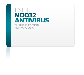 comprompt-software-antivirus-eset-nod-32-antivirus-business-edition-mac-os