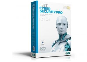 comprompt-software-antivirus-eset-nod-32-eset-cyber-security-pro