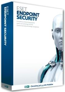 comprompt-software-antivirus-eset-nod-32-eset-endpoint-security