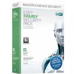 comprompt-software-antivirus-eset-nod-32-eset-family-security-pack