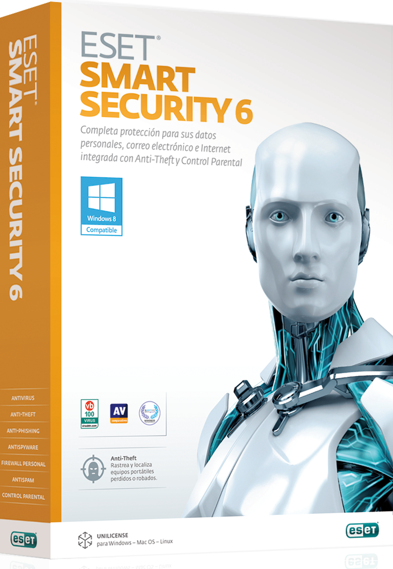 comprompt-software-antivirus-eset-nod-32-eset-smart-security-6