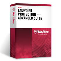 comprompt-software-antivirus-mcafee-endpoint-protection-advanced