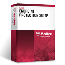 comprompt-software-antivirus-mcafee-endpoint-protection-suite
