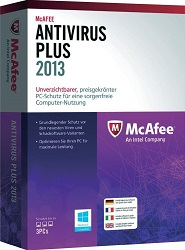 Buy McAfee   Antivirus   Software   Dealer   Price   Mumbai