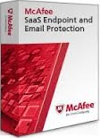 comprompt-software-antivirus-mcafee-mcafee-saas-endpoint-email-protection
