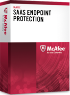 comprompt-software-antivirus-mcafee-mcafee-saas-endpoint-protection