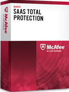 comprompt-software-antivirus-mcafee-mcafee-saas-total-protection