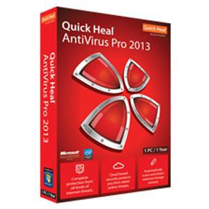 comprompt-software-antivirus-quick-heal-antivirus-pro