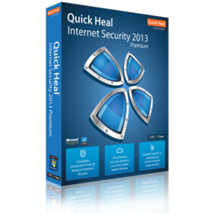 comprompt-software-antivirus-quick-heal-internet-security