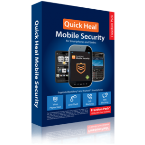 comprompt-software-antivirus-quick-heal-mobile-security