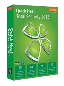 comprompt-software-antivirus-quick-heal-total-security-2013