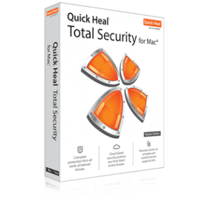 comprompt-software-antivirus-quick-heal-total-security-for-mac