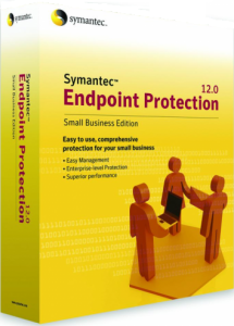 Symantec endpoint protection small business edition not updating. national institute of technology trichy tenders dating.
