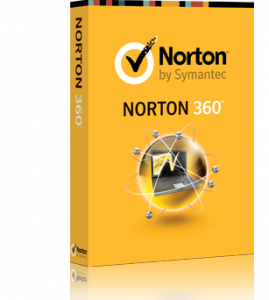 comprompt-software-antivirus-symantec-norton-norton-360