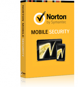 comprompt-software-antivirus-symantec-norton-norton-mobile-security