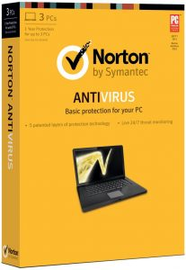 comprompt-software-antivirus-symantec-norton-symantec_norton_antivirus_2013