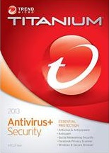 comprompt-software-antivirus-trend-micro-titanium-antivirus-security