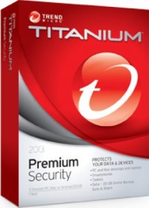 comprompt-software-antivirus-trend-micro-titanium-premium-security