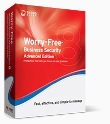 comprompt-software-antiviurs-trend-micro-business-security-advanced-edition