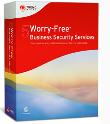 comprompt-software-antiviurs-trend-micro-business-security-hosted-edition