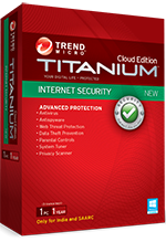 comprompt-software-antiviurs-trend-micro-titanium-internet-secuirity