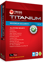 comprompt-software-antiviurs-trend-micro-titanium-maximum-security