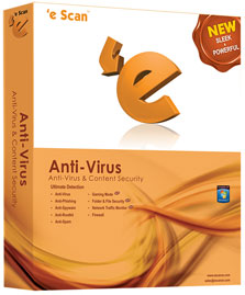 comprompt-sostware-antivirus-escan-escan-antivirus-edition