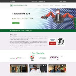 www.addonix.com