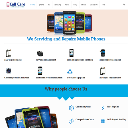 comprompt-web-project-cellcare
