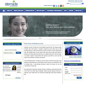 comprompt-web-project-stemade