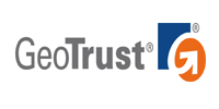 Digital Certificates Geotrust