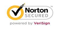 Digital Certificates Norton Verisign