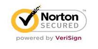 Digital Certificates Norton Verisign