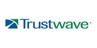 Digital Certificates Trustwave