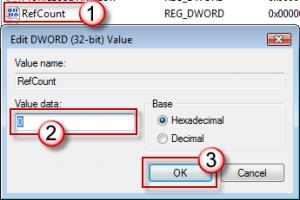 comprompt-kb-refcount