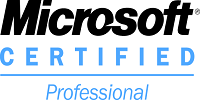 comprompt-certified-member-microsoft-certified-professional