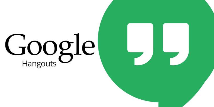 -Comprompt-google-hangouts