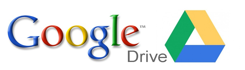 Comprompt-Googledrive