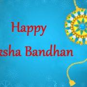 raksha bandha
